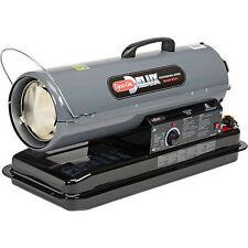 Diesel Home Space Heaters Ebay
