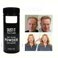 Volume Up Hair Styling Powder 50ML