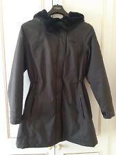 Regatta Warm Winter Ladies Coat - Size 18