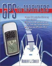 GPS for Mariners