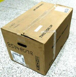 """NEW BALDOR CEM3616T MOTOR 7.5HP 230/460V 3450RPM 1-1/8"""" DIA. 36A002S428G1"""