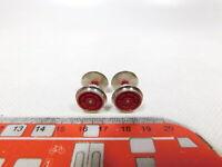 CL275-0,5 #2x Roco H0 / Dc Roues Avec Dentée Sans pour Pneus Br 150, Mint