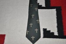 Ralph Lauren RRL Hand Made In Italy Wool & Silk Neck Tie