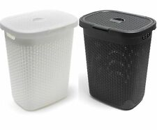 Laundry Baskets/ Bins