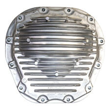 OEM NEW 08-11 Ford Super Duty Rear Axle Aluminum Differential Cover 6.4L Diesel