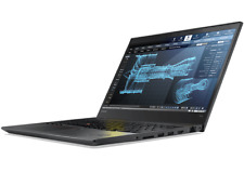 "Lenovo Thinkpad T580 20L9003PGE 15,6"" FHD-IPS i5-8250U 16GB 256GB-SD LTE UHD620"