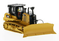 Caterpillar CAT 1:50 Diecast Masters High Detail D7E Dozer Track Tractor Vehicle