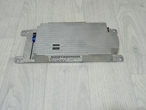 Telematik Combox Bluetooth Steuergerät BMW F20 F21 F30 F31 F10 F11 9257150