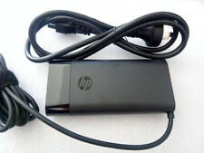 Original 19.5V 7.7A 150W TPN-DA09 AC Adapter For HP ZBook 15 Pavilion Gaming G3