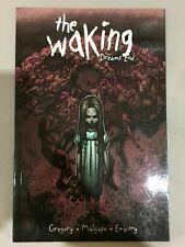 Waking Dreams End vol 2 2nd series TPB NM- light wear Zenescope