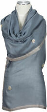 Elegante Damen-Schals aus 100% Kaschmir