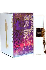Justin Bieber The Key Eau de Parfum Spray 50ml