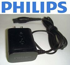 Philips GENUINE Bodygroom Charging Adapter TT2039 TT2040 BG2036 BG2038 BG2040