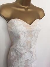 Lipsy Elastane, Spandex Clothing for Women