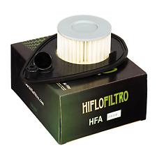 Filtro aria HifloFiltro HFA3804 Suzuki VZ Intruder - Marauder 800