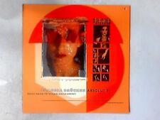 "Absolut[e] [Shooting Star 12"" (Claudia Brücken - 1990-08-00) 12 IS471 (ID:15543)"