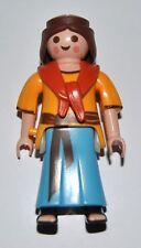 30171 Pastora playmobil,roman,romain,belen,belén,romano,hebreo,shepherd
