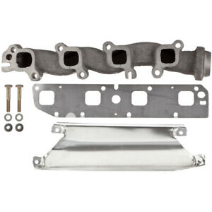 Exhaust Manifold Right ATP 101489