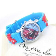 Montre Digital Spiderman Enfant Garcon bracelet DY