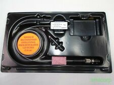 Lucent Fiber Optic Laser Module Part Number 1345TAPA