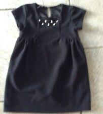 Robe Zara 3-4 Ans, Tbe