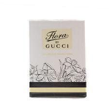 Gucci Flora by Gucci Glorious Mandarin Eau de Toilette 50 ml EdT femme vapo