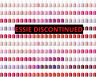 Essie Nail Polish Lacquer Discontinued 0.46 Fl Oz **Pick Your Colors**