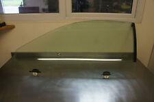 Integra Type R DC2 LEFT passenger side Door Window Glass - JDM UKDM EDM LHD RHD