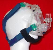 CPAP Chin Strap Sleep Apnea Chinstrap RipVW100