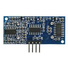 1*For Arduino Ultrasonic Module HC-SR04 Distance Measuring Transducer Sensor yq