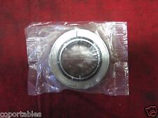 NEW Ingersoll Bearing, Part # is C14294
