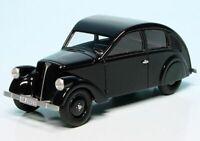 PREMIUM CLASSIXXS 18150 18151 ZUNDAPP TYP 12 model cars red or black 1:43rd