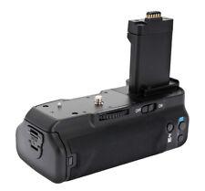 Meike Battery grip per Canon EOS 450D 500D 1000D BG-E5