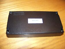 Motorola Hands Free Car Kit Junction Box Model NNTN5043C
