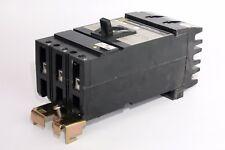 Square D FI36020  20A, 3P, 600V, Molded Case Circuit Breaker