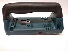 Handgriff Griffstück Griff für Bosch Stemmhammer Abbruchhammer GSH 11 E