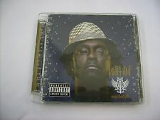 WILL-I-AM - SONGS ABOUT GIRLS - CD EXCELLENT CONDITION 2007