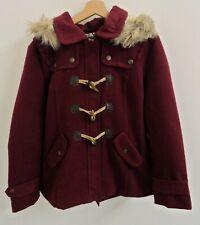 eb5e9986d Kangol Duffle Coat Coats, Jackets & Waistcoats for Women for sale | eBay