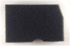 Performance dual-foam Honda Spree NQ50 air filter, fast shipping!