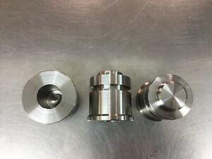 HPC Kaeser  MPV piston for HPC Kaeser AS31,AS36,AS44 No. 201241.0 - 20124100010