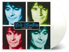 Colin Blunstone ‎– Collected Numbered, white Vinyl  2LP NEW!