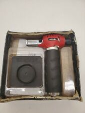 Matco Tools T230 Electric Ignition Micro Torch 1/B65459A