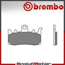 Pastiglie Brembo Freno Anteriori 07BB38.84 per Bmw S 1000 XR 1000 2015 > 2017
