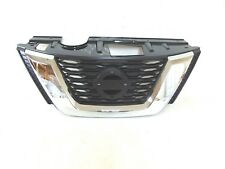 Aftermarket Products Bumpers & Parts for Nissan Rogue for