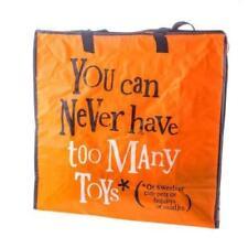 really good Bright Side juguetes juguetes juguetes almacenaje Compras Bolsa