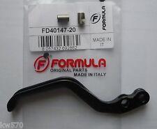Formula - Lever original aluminum The One/R1 MY09 MY10 NERO/BLACK FD40147-20