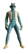 Star Wars Power of the Force Greedo 3 3/4 Inch Action Figure 1996 Kenner