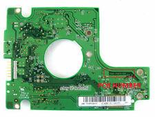 2060-701675-004 Western Digital PCB WD HDD Logic Contorller Board