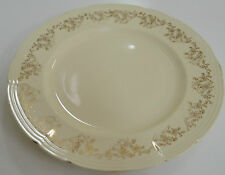 Alfred Meakin Dinner Plate, Beautiful Estate Item