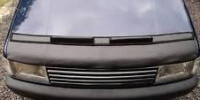 Protección de caída de de PIEDRITAS VW POLO 3 86c III 86 C protección del capó